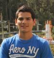 Freelancer Cesar R.