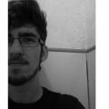 Freelancer Antônio F.