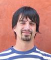 Freelancer Gonzalo E.