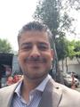 Freelancer Juan J. D.