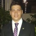 Freelancer Carlos S.