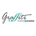 Freelancer Graffiti P. D.
