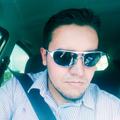 Freelancer David A. A. J.