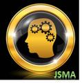 Freelancer Jaime M. A.
