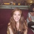 Freelancer Isabela R.