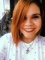 Freelancer Adriana G. A.