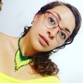 Freelancer Catherine O.
