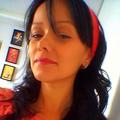 Freelancer Roberta R.