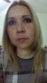 Freelancer Norma G. G. G.