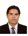 Freelancer Aldemar P. G.