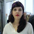 Freelancer Talita L.
