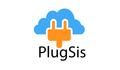 Freelancer Plugsis