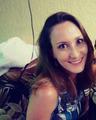 Freelancer Jessica S. P.