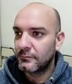 Freelancer Dante R. G.