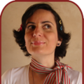 Freelancer Daniela K.