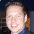 Freelancer ALFREDO V.