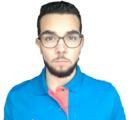 Freelancer Caio C.