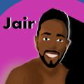 Freelancer Jair S.
