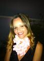 Freelancer Maristela L.