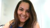Freelancer Amanda M. G. d. S.