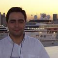 Freelancer Jorge d. T.