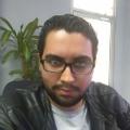 Freelancer Luis A. N. A.