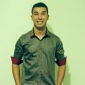 Freelancer Jeremias P. d. R.