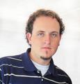 Freelancer Daniel S. P. V.