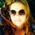 Freelancer Leticia M.