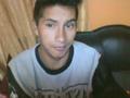 Freelancer Yonatan G.