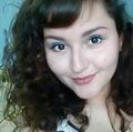 Freelancer Bianca d. M.