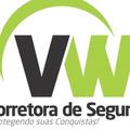 Freelancer V W. A. R.