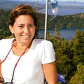 Freelancer Melina D. S.