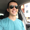 Freelancer Renato E.