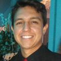Freelancer Henrique L.