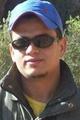 Freelancer Lahoucine A.
