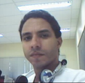 Freelancer Marcilio C. G.