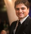 Freelancer Gustavo C. P.