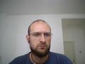 Freelancer João B. C. J.