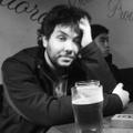 Freelancer Felipe F. C.