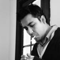 Freelancer Nicolás C. M.
