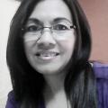 Freelancer Antonieta T.