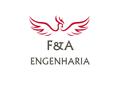 Freelancer F&A E.