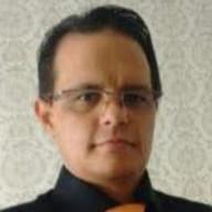 Freelancer Miguel C. H.