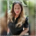 Freelancer María C. G. F.