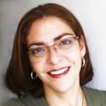 Freelancer María L. T. I.