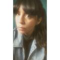 Freelancer Vivian D. L.