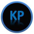 Freelancer Kevin P.