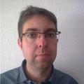 Freelancer José D. P.