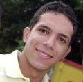 Freelancer Raphael G.
